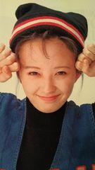 高橋由美子・森川美穂…【コンプティーク】1993年3月号