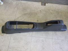 激安売り切MC21SワゴンRサイドブレーキカバー