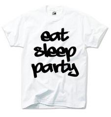 ☆新品〓送料無料DESARTタギング Tシャツ
