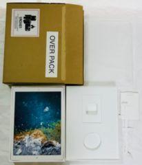 IPAD PRO空箱定形外郵便700円配送可能