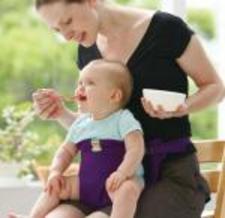 赤ちゃん用チェアベルト 子供用椅子補助