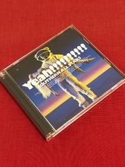【即決】サザンオールスターズ(BEST)CD2枚組
