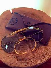 激安☆サングラス 眼鏡 RAY BAN CAZAL PRUSMIX SEED Flair EYE Q
