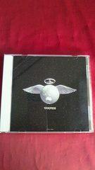 ☆中古CDアルバム【『19901108』Complex】1990年11/8東京ドームライブ
