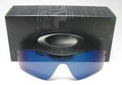 ★新品★OAKLEY オークリー RADAR PATH Ice 交換レンズ 11-375
