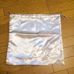 正規品ジョゼッペ 保存袋 39×40.5