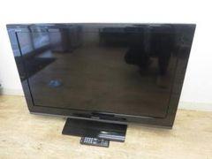 東芝の40インチテレビ 40a8000