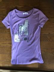 セシルマクビーTシャツ
