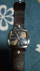 〓正規鑑定済み〓DIESEL〓腕時計〓