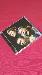【即決】時給800円(BEST)初回盤CD+DVD