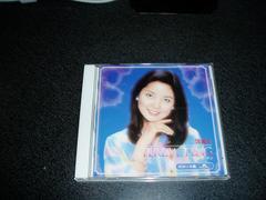 CD「テレサテン(〓麗君)/ベスト&ベスト ポリドール編」