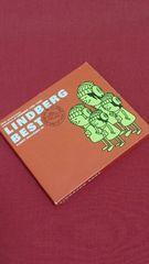【即決】LINDBERG「リンドバーグ」(BEST)