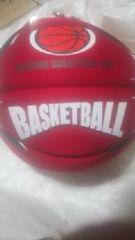バスケットボール型【バッグ】No.7