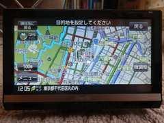 【ジャンク品】SANYO ゴリラ NV-SD650FT