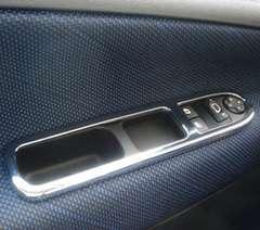 プジョー スイッチパネル 207 207CC 207SW シエロ GT スタイル