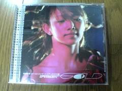 後藤真希DVD ゴー!マッキングGOLD 2003春