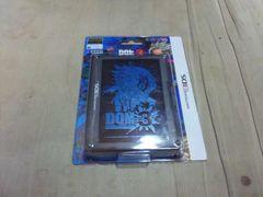 【新品】ドラゴンクエストモンスターズジョーカー3 カードケース