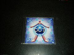CD「ナーヴカッツェ(Nav Katze)/アウト(OUT)」