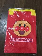 非売品 アンパンマン お出掛けバック アンパンマン