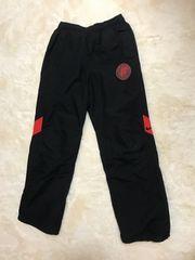 ナイキ子供用ズボン  150〜160