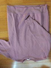 スウェットシャツ(長袖) L 新品