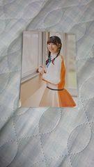 SKE48 Stand by you  菅原茉揶特典写真