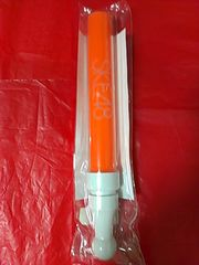 SKE48 オフィシャル ペンライト(SKE48ロゴ) 新品 ホワイト