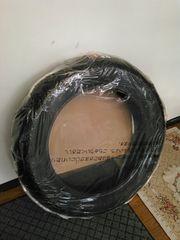ダンロップD402Fハーレー130/90/16新品タイヤ