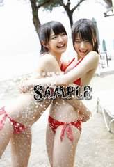 【写真】L判: ℃-uteメンバー20
