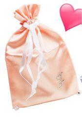 新品★ジルスチュアート★ミラーに付属の巾着袋