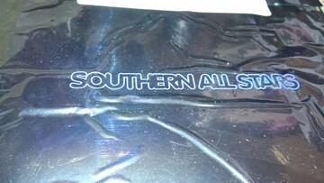 サザンオールスターズ1998エアーフレームカレンダー未使用未開封