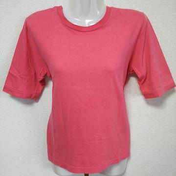 Agnes b(アニエス ベー)のTシャツ