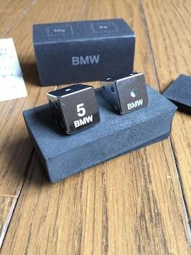 BMW ダイス (サイコロ)