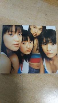 【CD】SPEED  Starring Over スピード スターリング オーバー