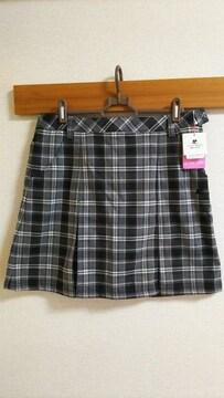 新品 未使用  クレージュ courreges スカート