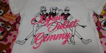女の子★Tシャツ★