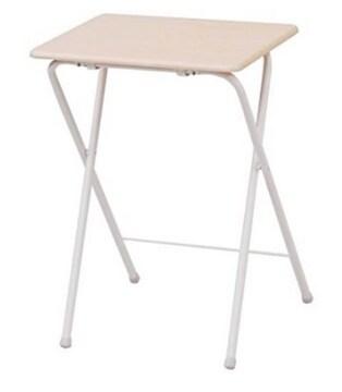 【新品】サイドテーブル テーブル 折りたたみ式