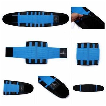 腰用 サポーター スポーツタイプ 腰痛 産後ベルト コルセット