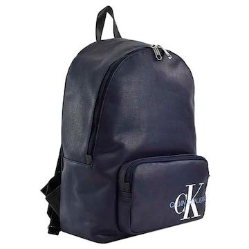 ◆新品本物◆カルバンクラインジーンズ バックパック(NV)『K50K505235』◆