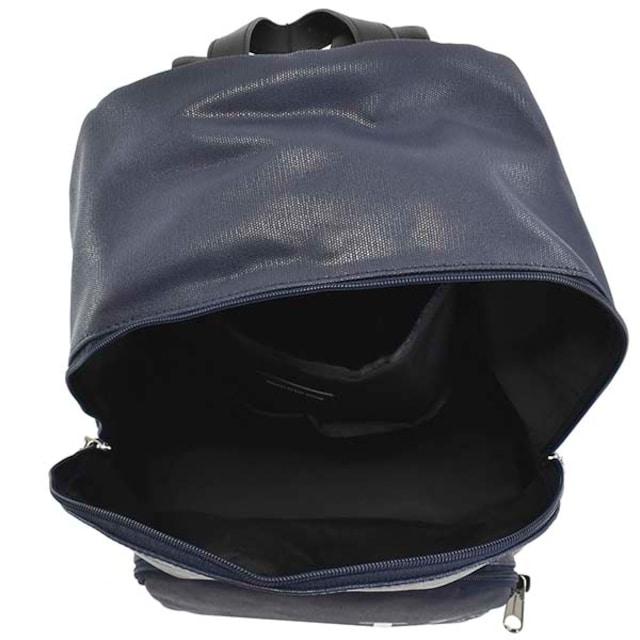 ◆新品本物◆カルバンクラインジーンズ バックパック(NV)『K50K505235』◆ < ブランドの