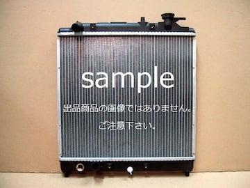 ◆ムーヴキャンバス ラジエター◆ LA800S・LA810S CVT 新品