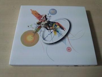 アリス九號CD「VANDALIZE」Alice Nine初回盤●