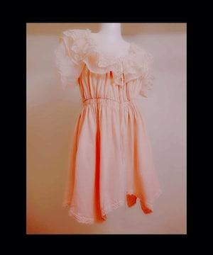 A1052 ファッションルームウェア/AnkRouge