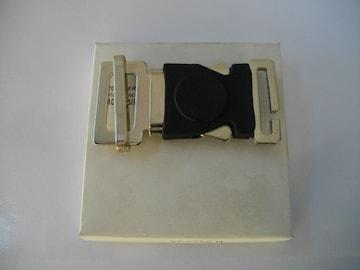 (78)RZ250RZ350XJ400GX250GX400コルク半用ワンタッチクリップ