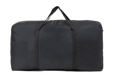 大容量 バッグ 特大 スタイリストバッグ 防水バッグ ランドリー