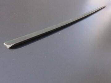 ベンツ トランクスポイラー W211E240E280E300E320E350E500