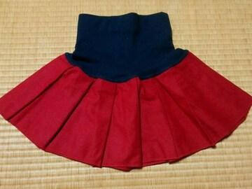 ☆スカート☆