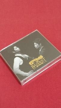 【送料無料】久保田利伸(BEST)初回盤2CD+1DVD