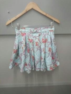 LIZ LISA☆スカート