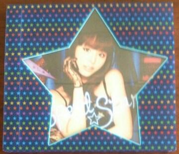 (CD+DVD)平野綾 ☆スピード☆スター[初回盤]★アルバム♪即決♪